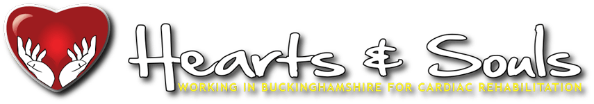 Hearts & Souls charity in Buckinghamshire