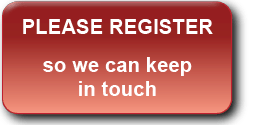 Register_button